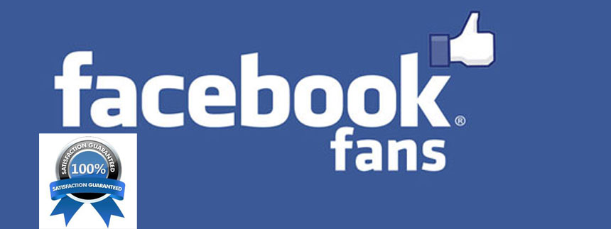 buy real facebook fans reviews Buy real facebook fanpage 5 star ratings reviews votes positive rating reviews helps to attract more audience and increase your traffic.